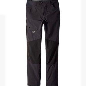 The North Face Progressor Climbing Pants-XL